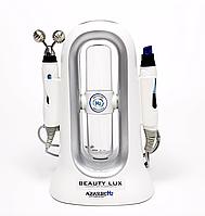 Аппарат BEAUTY LUX Aquasure Гидродермабразия и Микротоковая терапия