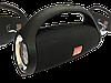 Портативна блютуз колонка JBL MINI BOOMBOX колонка з USB,SD,FM, фото 7