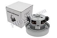 Электродвигатель для пылесоса Samsung VCM-K40HU 1600Вт (ТМ Piranil)