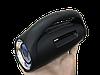 Портативная блютуз колонка JBL BOOMBOX MINI колонка с USB,SD,FM, фото 6