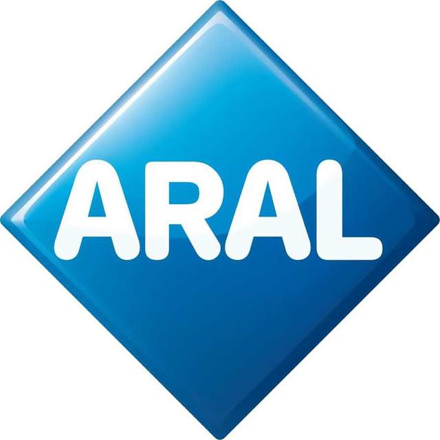 Aral - моторные масла