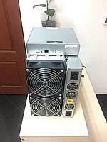 Asic Bitmain Antminer S17 PRO 50T