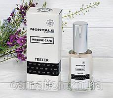 Тестер MONTALE Intense Cafe 35ml