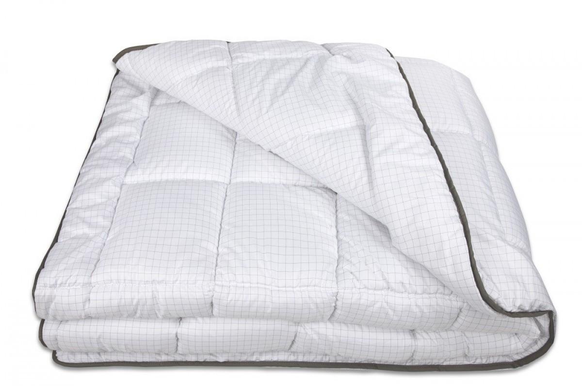 Одеяло силиконовое ТЕП BalakHome Tenergy демисезонное 180х210 двуспальное