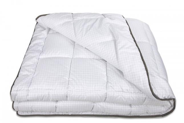 Одеяло силиконовое ТЕП BalakHome Tenergy демисезонное 180х210 двуспальное, фото 2