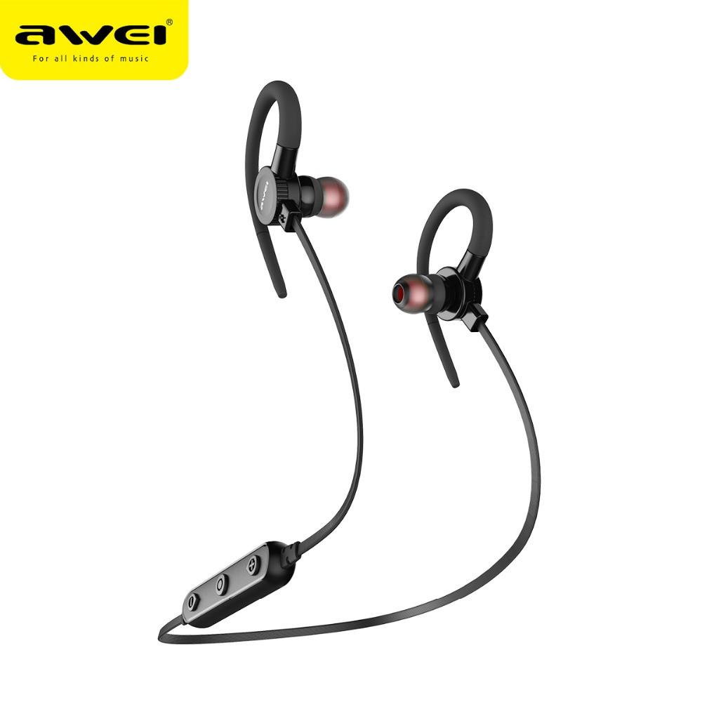 Наушники AWEI B925BL Bluetooth