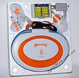 Sega Mega Drive (Комбат 16, обучающая, 2000-х), фото 2