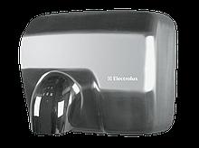 Сушилка для рук Electrolux EHDA /N - 2500 (HC-0028149)