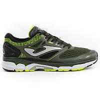 Кроссовки для бега Joma HISPALIS R.HISPAW-923