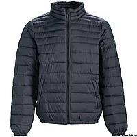 Куртка LOTTO JONAH IV BOMBER PAD T5487