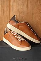 Кеды- кроссовки Tommy Hilfiger Lutwin, фото 1
