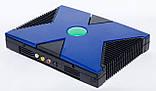 Приставка Денди (Dendy X-BOX), фото 4