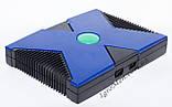 Приставка Денди (Dendy X-BOX), фото 3