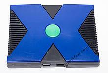 Приставка Денді (Dendy X-BOX)