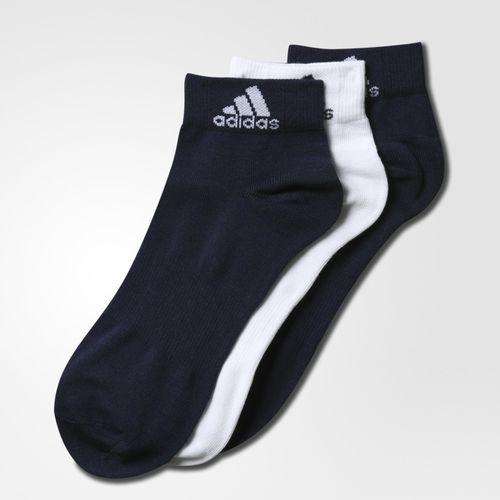 Носки Adidas Performance Thin Ankle 3P (Артикул: AA5469)