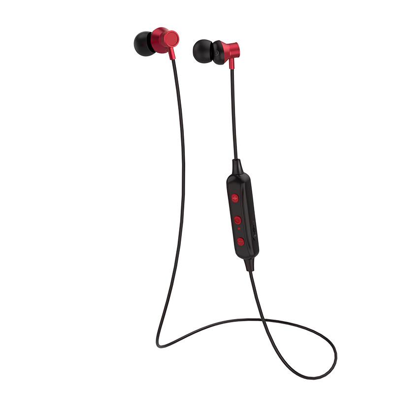 Наушники HOCO ES13 Plus exquisite sports Bluetooth