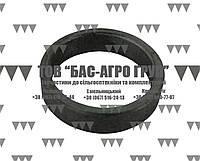 Втулка Capello 03.2112.00 аналог