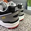 Кроссовки мужские в стиле New Balance 999, фото 4