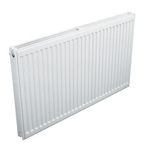 Стальной панельный радиатор Ultratherm 11x500x500