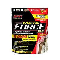 Metaforce Protein  - 4556g - SAN