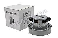 Электродвигатель для пылесоса Samsung VCM-K70GU 1800Вт (TM Piranil)
