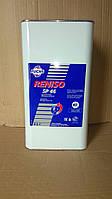 Синтетическое масло SP 46 RENISO TRITON FUCHS (Полный аналог Bitzer B5.2)(5л)
