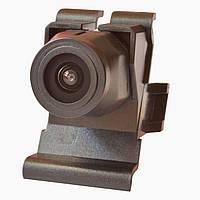 Штатная камера переднего вида  Prime-X A8073 KIA K3 (2012 — 2014)