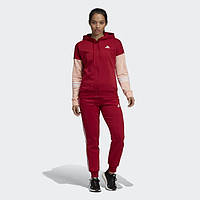 Женский костюм Adidas Performance Energize DX7925, фото 1