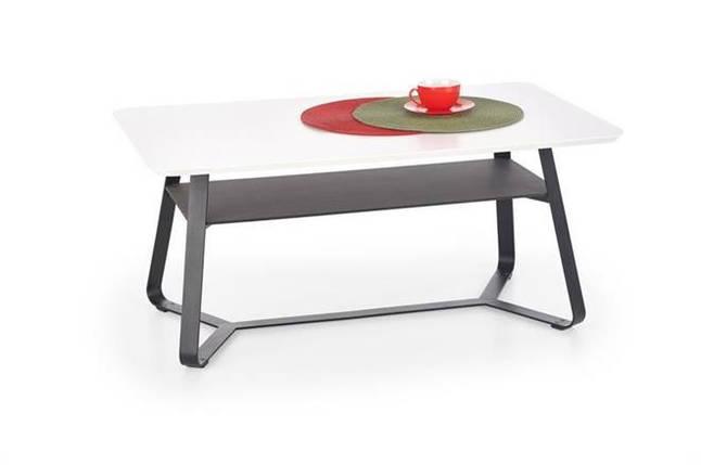 Журнальный стол REDO 100*60 (Halmar), фото 2