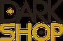 DarkShop — магазин модной одежды