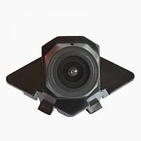 Штатная камера переднего вида  Prime-X A8013 Mercedes C200 (2012)