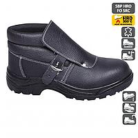 Ботинки  Lahti Pro 30112, 41 размер