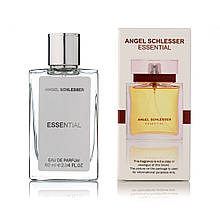 Angel Schlesser Essential - Travel Spray 60ml