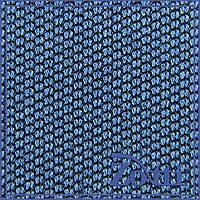 Ткань на поролоне 3мм (НЕМРУТ / NEMRUT) с основой tela (Турция)