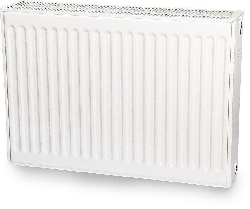 Стальной панельный радиатор Ultratherm 22x500x600