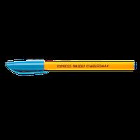 Ручка масляна Express, синя