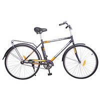 Дорожный велосипед Спортмастер MEN 28. Распродажа! Оптом и в розницу!