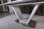 Стол Detroit (Детройт), белый (Бесплатная доставка), Nicolas, фото 8