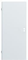 Полотно Minimax с четвертью L80 БЕЛОЕ wc Porta