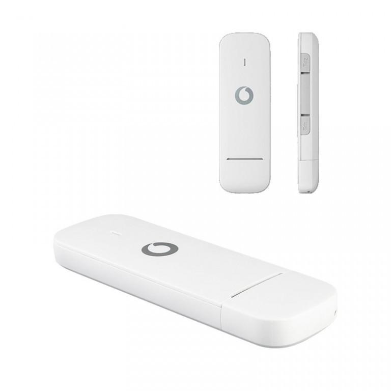 3G модем Huawei K5160 (Киевстар, Vodafone, Lifecell)