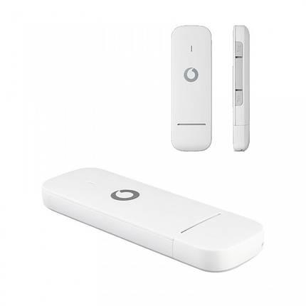 3G модем Huawei K5160 (Киевстар, Vodafone, Lifecell), фото 2