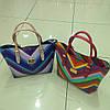 Женская сумка №92-005