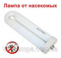 Ультрафиолетовая инсектицидная лампа к уничтожителю насекомых FUL10T6BL