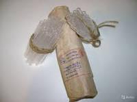 Кварцевые наконечники, фото 1