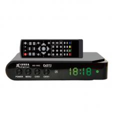 Тюнер Т2 OPERA DIGITAL HD-1001 DVB-T2