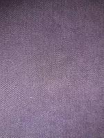 ПЕРА 75 violet, фото 1