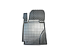 Полиуретановый водительский коврик в салон Geely MK 2006-2014 (AVTO-GUMM)