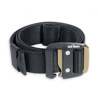 Ремень Tatonka Stretch Belt 32 mm