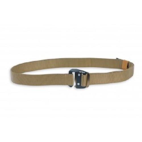 Ремень Tatonka Stretch Belt 32 mm