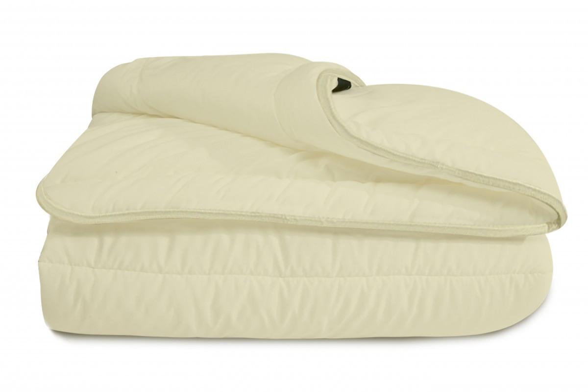 Одеяло силиконовое ТЕП Alaska зимнее 180х210 двуспальное